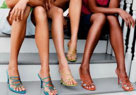 Екатеринбург признался в любви к проституткам