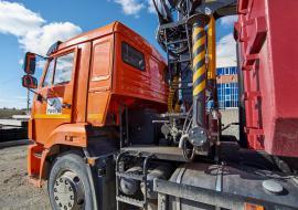 На севере Свердловской области выявили сотни нелегальных свалок