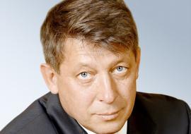 Глава Челябинска назначила экс-депутата гордумы главой управделами мэрии
