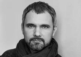 Дмитрий Лошагин последние новости из колонии