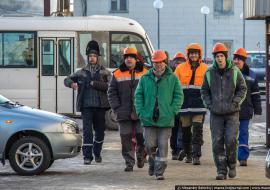 В 2020 году в Карабаше стартует строительство жилого комплекса для сотрудников РМК