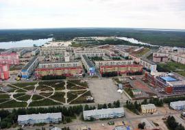 Власти Сургутского района назвали условия для выезда из муниципалитета