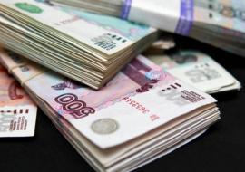 В Свердловской области у многодетных семей украли 7 миллионов