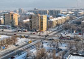 Властям Магнитогорска придется разделить 2,8 миллиарда между подрядчиками