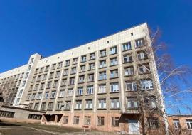 В Магнитогорске подростка обвинили в развращении 9-летнего мальчика