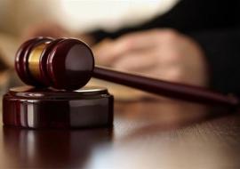 Суд отказался выпускать директора «Макфы» из СИЗО