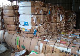 Регионам УрФО пообещали снижение тарифов на вывоз ТКО