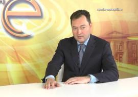 Суд признал банкротом компанию свердловского депутата Серебренникова