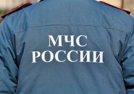 Челябинская прокуратура заявила о незаконных проверках МЧС предпринимателей