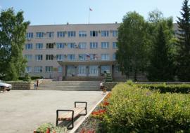Дубровский направил в Миасс ревизоров для проверки бюджетных расходов