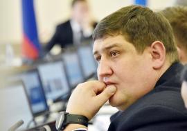 В трех муниципалитетах Свердловской области вводится ЧС по уборке урожая