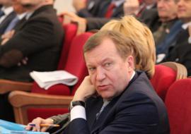 Правительство Челябинской области выбило из Минфина 1,9 миллиарда