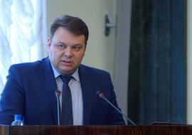ОГУПы принесли Челябинской области 25 миллионов