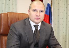 Донской уволил главу Росприроднадзора ХМАО после экологического скандала