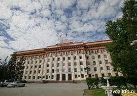 Депутатам предложили увеличить расходы бюджета Тюменской области до 219 миллиардов