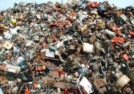 Стройку мусороперерабатывающих заводов в Тобольске и Ишиме оценили в 850 миллионов