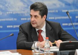 Генпрокуратура РФ ускорит экстрадицию из Испании обвиняемого в хищениях свердловского застройщика