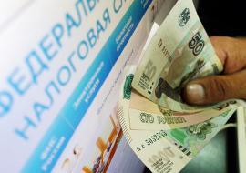 В Челябинской области повысили налоги для неэффективных собственников земель
