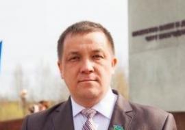 Чайку просят разобраться с угрозами претенденту на пост главы поселка в ХМАО