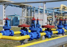 МУГИСО меняет руководство ГУП «Газовые сети» после коррупционного скандала