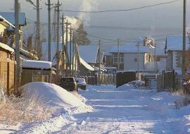 СГЭС восстановили электроснабжение поселка Дорожный и более 15 дачных кооперативов Сургута