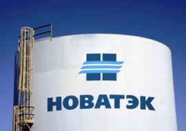 «НОВАТЭК» выкупит 4 газовоза для «Арктик СПГ – 2»