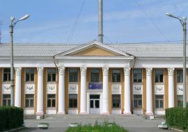 Гордума Богдановича рассмотрит представление прокуратуры об избрании главы