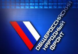 Дубровскому доложат о протестах против оптимизации спортшкол