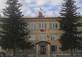 ОНФ требует от СКР проверить чиновников муниципалитета Челябинской области на злоупотребления и халатность