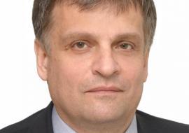 Заместитель секретаря Генсовета «Единой России» рекомендовал исключить из партии депутата из Пыть-Яха
