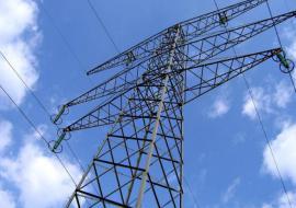 АО «Ямалкоммунэнерго» отчиталось об объемах полезного отпуска и закупках электроэнергии за июнь