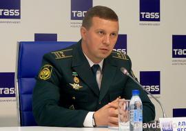 Екатеринбургская таможня обложила бизнес штрафами и уголовными делами