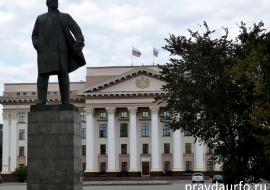 В Тюменской области создадут 6 тысяч временных мест для безработных