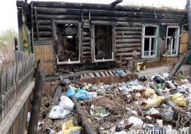 «Чистый город» повесил вывоз ТКО и ликвидацию свалок на муниципалитеты