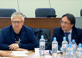 Эксперты заявили об отсутствии у Екатеринбурга стратегии брендирования
