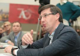 Городской транспорт Челябинска передали депутату гордумы