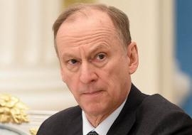 Кобылкин заполучил Патрушева на арктический форум