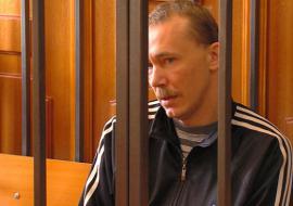 В Челябинске педофила отправили в колонию на 23 года