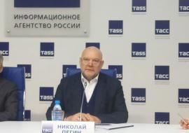 «Атом-ТОР» заявил о возвращении в Новоуральск проекта «Силарус» на 6 миллиардов