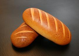 Челябинскстат сообщил о подорожании хлеба и макаронных изделий