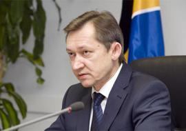 Прокуратура ХМАО добивается ужесточения приговора для экс-мэра Сургута в апелляции