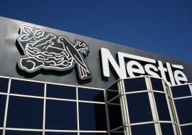 Свердловская прокуратура устроит проверки в компании «Нестле» после массовых увольнений