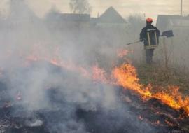 Прокуратура потребовала от чиновников обезопасить 12 поселений Челябинской области