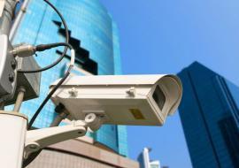 Глава свердловского ГУ МВД раскритиковал реализацию «Безопасного города» в Екатеринбурге