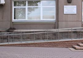 Депутаты обвинили мэрию Челябинска в ущербе бюджету