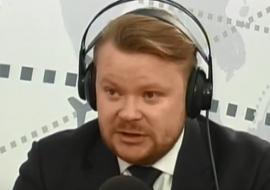 Экс-директора «Челябгорзеленстроя» отправили в колонию за хищение 50 миллионов на муниципальных контрактах