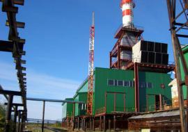 Суд привлек к ответственности филиал «Передвижной энергетики» за сокрытие аварий в Лабытнанги