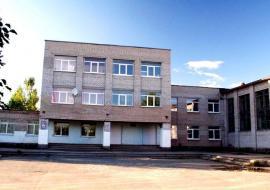 Свердловские учителя выйдут на митинг из-за срыва строительства школы