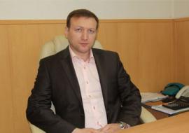 Суд приговорил экс-замглавы Белоярки к 9 годам колонии