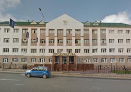 Прокуроры указали на беззаконие в профобразовании ХМАО